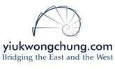 YIU KWONG CHUNG 鍾耀光 - A Composer Bridging the East and the West